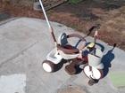 Скачать изображение  Велосипед детский трехколесный 83660441 в Стерлитамаке