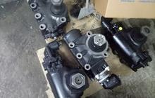 Механизм рулевой Гур ZF 8098955704 Есть выбор