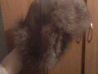 Уникальное foto  Шапка зимняя для мальчика 34520965 в Стерлитамаке