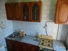 Увидеть foto Коммерческая недвижимость Продам 1-комнатную квартиру в п, Строитель 40260370 в Строителе