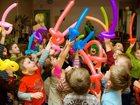 Фотография в   Проведение Детского Праздника Аниматоры Клоун в Ступино 0