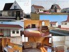 Изображение в Недвижимость Продажа домов Каширское, Новорязанское шоссе, 50 км от в Ступино 4555000