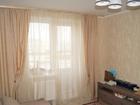 Скачать бесплатно foto Продажа квартир Продам уникальную 2-х комнатную квартиру 33091722 в Ступино