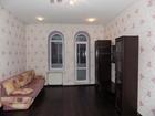 Фото в Недвижимость Аренда жилья Сдам комнату 18м на длительный срок, комната в Ступино 10000