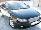 Фотография в Авто Продажа авто с пробегом Продается LIFAN SOLANO 620   Руль: левый в Ступино 160000