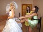 Видео и фото Вашей свадьбы