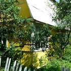 Продается дача, площадь дома - 40 м2. Площадь земельного уча