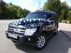 Скачать бесплатно изображение Аренда и прокат авто Авто на свадьбу в Сураже 26971586 в Сураже