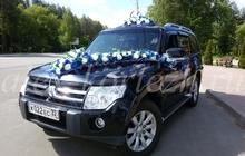 Авто на свадьбу в Сураже