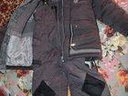 Скачать бесплатно foto Детская одежда Зимний костюм 31875333 в Сургуте