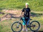Свежее изображение  Велосипеды по ценам заводов, Акция «Крылья в ПОДАРОК!» 32584246 в Сургуте