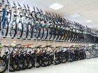 Фотография в   Веломагазин ЮграСпорт в велотеме с 2009 года. в Сургуте 0