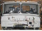 Изображение в Авто Автозапчасти ТД ПЛАЗА (г. Миасс) предлагает каркасы кабин, в Сургуте 125000