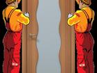Уникальное изображение Двери, окна, балконы Установка дверей в Сургуте 32792802 в Сургуте