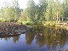 Увидеть фотографию  Продам земельный участок 25 соток СОТ Газовик 32823044 в Сургуте