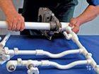 Просмотреть foto Сантехника (услуги) сантехника отопление электрика 32934658 в Сургуте