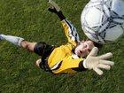Фотография в В контакте Поиск партнеров по спорту Ищу единомышленников для занятия футболом в Сургуте 0