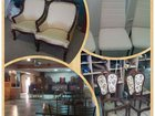 Новое изображение Аренда нежилых помещений Помещение под мастерскую 33627740 в Сургуте