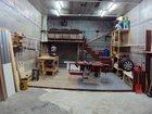 Уникальное изображение Гаражи, стоянки Продам капитальный гаражный бокс 6х12 34271461 в Сургуте