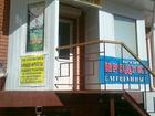 Свежее фотографию Аренда нежилых помещений Сдаются в аренду нежилые помещения в Сургуте, 35042348 в Сургуте