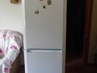 Фото в   Срочно продам двухкамерный холодильник в в Сургуте 15000