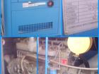 Скачать бесплатно foto Электростанция Дизель генератор 38381502 в Сургуте