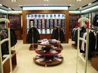 Просмотреть foto  Производство торгового оборудования и мебели для магазина на заказ изготовление 38711905 в Сургуте