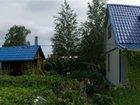 Уникальное foto Продажа домов Продается дача 38789453 в Сургуте