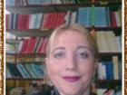 Скачать изображение Репетиторы Уроки сербского языка по Скайпу 39115333 в Москве