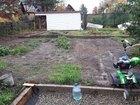 Уникальное фото  Культивация земли, огорода, газона 40058027 в Сургуте