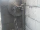 Скачать фото Другие строительные услуги Резка бетона, демонтаж, в Сургуте и других городах ХМАО ЯНАО 40186276 в Сургуте