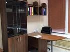 Просмотреть фотографию Коммерческая недвижимость Сдаются рабочие места в офисном помещении 44731489 в Сургуте