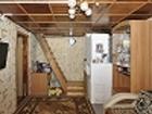 Новое изображение Дома Дача, Дорожный, Тюльпан, 61 кв, м, 5 сот 64875295 в Сургуте