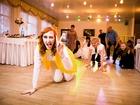 Смотреть фото Организация праздников Ведущая на свадьбу юбилей корпоратив Елизавета Яркая 66385425 в Сургуте