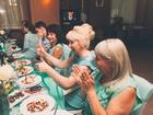 Смотреть изображение Организация праздников Ведущая на свадьбу юбилей корпоратив Елизавета Яркая 66385425 в Сургуте