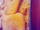 Скачать бесплатно фото  Продам крепкую железную облагороженную дверь 5мм 70549413 в Сургуте