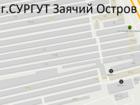 Увидеть фотографию  Автоэлектрик с выездом, диагностика 70763250 в Сургуте