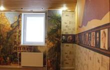 Продается офисное помещение (250 м2). Хороший ремонт, отопле