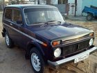 Изображение в Авто Продажа авто с пробегом 1 хозяин ПТС оригинал, гаражное хранение, в Суровикино 145000