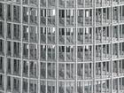 Скачать бесплатно фотографию Строительные материалы Рулонная кладочная сетка в Суворове 39705130 в Суворове