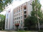 Скачать фотографию Комнаты Мини-гостиница эконом класса, 32489598 в Сыктывкаре