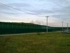 Увидеть фотографию Другие строительные услуги Производство и монтаж металлоконструкций 34310885 в Кемерово