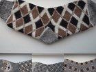 Увидеть изображение  Шерстяные носки оптом 34597572 в Сыктывкаре