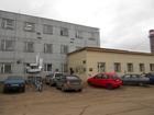 Увидеть изображение Коммерческая недвижимость Офисы,склады,производственные помещения 34841301 в Сыктывкаре