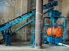 Уникальное фото Строительные материалы Комплекты оборудования для производства пенобетона 34934501 в Сыктывкаре