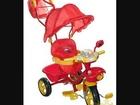 Скачать бесплатно foto  Детский велосипед 35351034 в Сыктывкаре