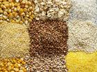 Новое изображение  Закупаем крупы, сахар, макаронные изделия 37047733 в Сыктывкаре