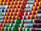 Скачать бесплатно изображение  Моторные масла Shell в бочках (209 л) ОПТом 37301007 в Сыктывкаре