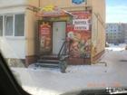 Уникальное foto Коммерческая недвижимость торговое помещение 68 кв, м 51977442 в Сызране