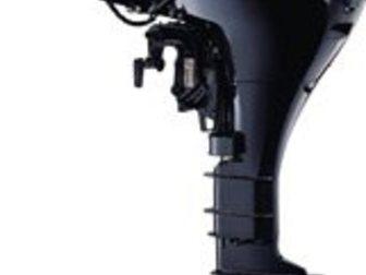 Скачать бесплатно foto Разное Ремонт подвесных лодочных моторов 32918849 в Балашихе